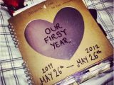 Gift for Your Girlfriend On Her Birthday Best 25 Diy Gifts for Girlfriend Ideas On Pinterest
