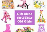 Gift Ideas for 2 Year Old Birthday Girl 15 Gift Ideas for 2 Year Old Girls 2016 Hobson Homestead