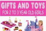 Gift Ideas for 2 Year Old Birthday Girl Best Gifts for 2 Year Old Girls In 2017 Birthdays 2nd