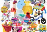 Gift Ideas for 2 Year Old Birthday Girl top 25 Best Gift Ideas for 1 Year Old Girl Ideas On