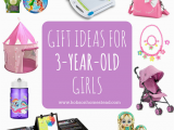 Gift Ideas for 5 Year Old Birthday Girl 15 Gift Ideas for 3 Year Old Girls Hobson Homestead