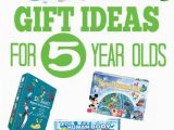 Gift Ideas for 5 Year Old Birthday Girl 70 Best Images About Cool Ideas for the Boys On Pinterest