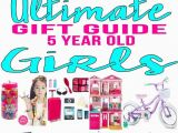 Gift Ideas for 5 Year Old Birthday Girl Best 25 Birthday for Daughter Ideas On Pinterest My