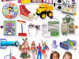 Gift Ideas for 5 Year Old Birthday Girl Best Gifts and toys for 5 Year Old Girls 2018 toy Buzz