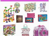 Gift Ideas for 5 Year Old Birthday Girl Great Gifts for Five Year Old Girls A Healthy Slice Of Life