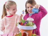 Gift Ideas for 5 Year Old Birthday Girl top 10 Gift Ideas for A 5 Year Old Girl
