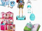 Gift Ideas for 6 Year Old Birthday Girl 12 Best Gifts for A 6 Year Old Girl Fun Lovely