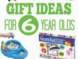 Gift Ideas for 6 Year Old Birthday Girl 35 Best Great Gifts and toys for Kids for Boys and Girls