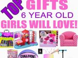 Gift Ideas for 6 Year Old Birthday Girl Best 25 6 Year Old Ideas On Pinterest 5 Year Old