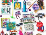 Gift Ideas for 6 Year Old Birthday Girl Best Gifts and toys for 6 Year Old Girls 2018 Best Gifts