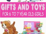 Gift Ideas for 6 Year Old Birthday Girl Best Gifts for 6 Year Old Girls In 2017 Birthdays Gift
