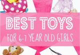 Gift Ideas for 6 Year Old Birthday Girl Best Gifts for 6 Year Old Girls In 2017 toys Birthdays