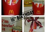 Gift Ideas for A 16th Birthday Girl 16th Birthday Gift for A Boy 50 Cash My Tries