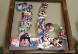 Gift Ideas for A 16th Birthday Girl Best 25 16th Birthday Decorations Ideas On Pinterest