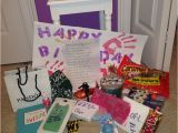 Gift Ideas for A Friend On Her Birthday 25 Best Friend Birthday Gift Ideas Diy Design Decor