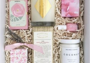 Gift Ideas For A Friend On Her Birthday Best 25 Gifts Pinterest