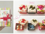 Gift Ideas for A Friend On Her Birthday Friendship Gift Ideas Creative Gift Ideas