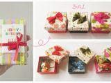 Gift Ideas for Friends Birthday Girl Birthday Gift Ideas for Friend Cute Easy 3 In 1 Youtube