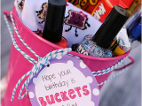 Gift Ideas for Friends Birthday Girl Friend Birthday Gifts On Pinterest Girlfriend Birthday