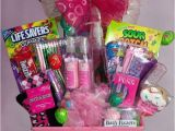 Gift Ideas for Friends Birthday Girl Gift for Best Friend Gifts Homemade Gift Baskets