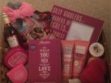 Gift Ideas for Friends Birthday Girl Happy Birthday Girls Night In Hamper for A Friend Gift