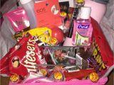 Gift Ideas for Friends Birthday Girl Pin by ashley Bary On Seasonal Birthday Gift Baskets