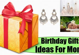 Gift Ideas For Mom On Her Birthday 19 Great 70th Birthday Gift Ideas