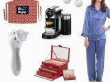 Gift Ideas for Wife On Her Birthday 19 Birthday Gift Ideas for Wife Romantic Unique