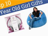 Gifts for 13 Year Old Birthday Girl 10 Best 13 Year Old Girl Gifts 2015 Youtube