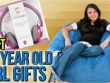 Gifts for 13 Year Old Birthday Girl 10 Best 13 Year Old Girl Gifts 2017 Youtube