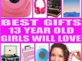 Gifts for 13 Year Old Birthday Girl Best 25 13 Year Olds Ideas On Pinterest 12 Year Old 16