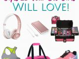 Gifts for 13 Year Old Birthday Girl Best Gifts for 13 Year Old Girls Gift Guides Birthday