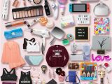 Gifts for 13 Year Old Birthday Girl Best Gifts for 13 Year Old Girls In 2018 Huge List Of Ideas