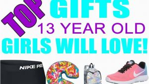 Gifts for 13 Year Old Birthday Girl Best Gifts for 13 Year Old Girls top Kids Birthday Party
