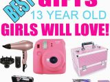 Gifts for 13 Year Old Birthday Girl Best toys for 13 Year Old Girls Kids Teens Party Ideas