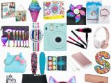 Gifts for 13 Year Old Birthday Girl Gifts 13 Year Old Girls Best Gift Ideas and Suggestions