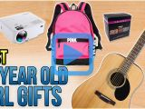 Gifts for 13 Year Old Birthday Girl top 10 13 Year Old Girl Gifts Of 2017 Video Review