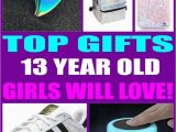 Gifts for 13 Year Old Birthday Girl top Gifts for 13 Year Old Girls Here are the Best Gifts