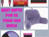 Gifts for 16 Year Old Birthday Girl Best Gifts for 16 Year Old Girls Christmas and Birthday