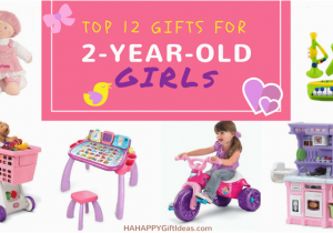 Gifts for 2 Year Old Birthday Girl 12 Best Gifts for A 2 Year Old Girl Cute and Fun