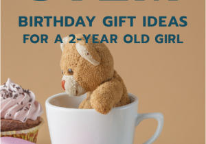 Gifts for 2 Year Old Birthday Girl 20 Stem Birthday Gift Ideas for A 2 Year Old Girl Unique