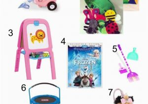 Gifts for 2 Year Old Birthday Girl 52 Best Images About Ava 2nd Bday On Pinterest Princess