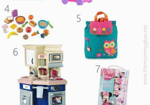Gifts for 2 Year Old Birthday Girl Best 25 2 Year Old Girl Ideas On Pinterest 2 Year Old