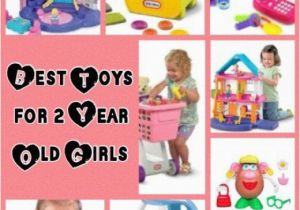 Gifts for 2 Year Old Birthday Girl Best 25 2 Year Old Girl Ideas On Pinterest Easy toddler