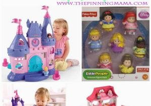 Gifts for 2 Year Old Birthday Girl Best Gift Ideas for A 2 Year Old Girl the Pinning Mama