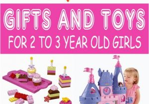 Gifts for 2 Year Old Birthday Girl Best Gifts for 2 Year Old Girls In 2017 Itsy Bitsy Fun