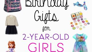Gifts for 2 Year Old Birthday Girl Birthday Gifts for 2 Year Old Girls Life with My Littles