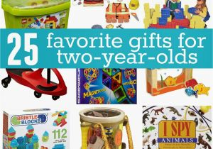 Gifts for 2 Year Old Birthday Girl toddler Approved Favorite Gifts for 2 Year Olds
