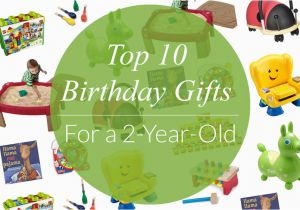 Gifts for 2 Year Old Birthday Girl top 10 Birthday Gifts for 2 Year Olds Evite