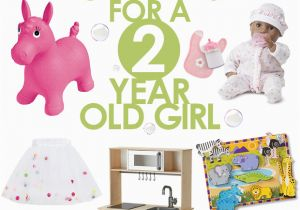 Gifts for 2 Year Old Birthday Girl toys for 2 Year Old Girl House Mix